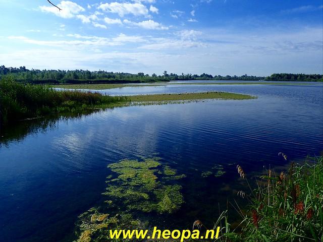 2020-08-19     Werkendam      24 Km  (6)
