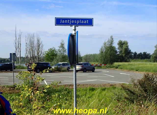 2020-08-19     Werkendam      24 Km  (5)