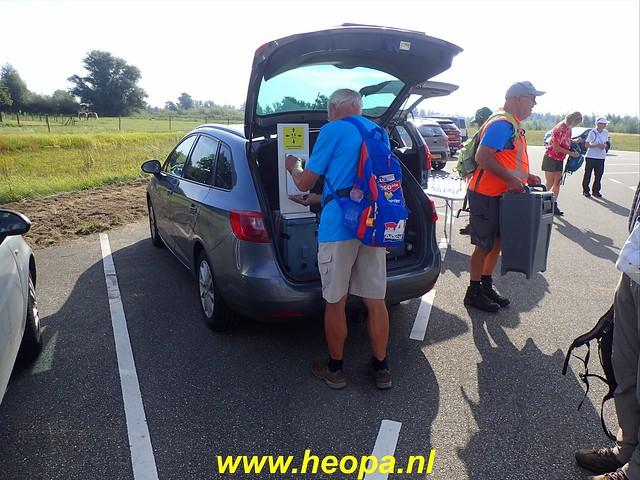 2020-08-19     Werkendam      24 Km  (4)