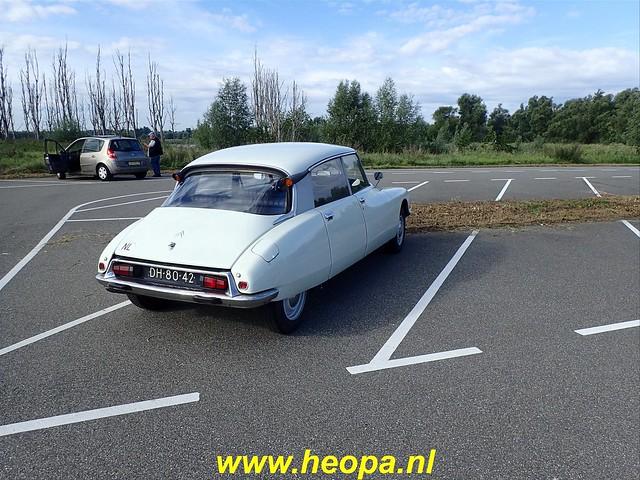 2020-08-19     Werkendam      24 Km  (2)