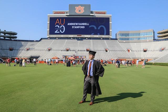 8.8.2020_Drew_AU_Graduation.97e