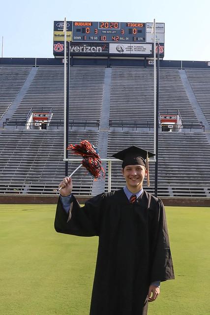 8.8.2020_Drew_AU_Graduation.47