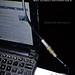 Wifi Dongle hack (BiQuad antenna)