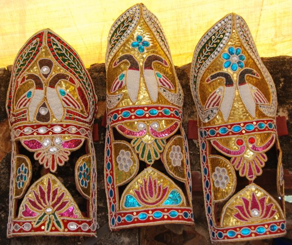 DSC_1862IndiaPushkarCamelFairInDeSouveniershop