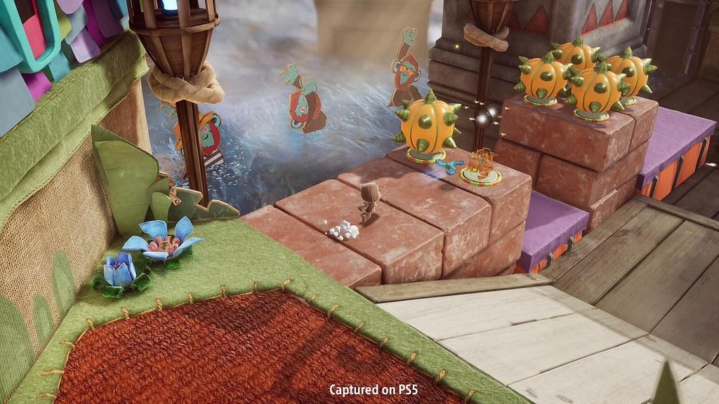 50248076477 c01ed845d3 b - Wir präsentieren den ersten globalen Werbespot von PlayStation mit den wichtigsten immersiven Funktionen für die PS5-Konsolengeneration