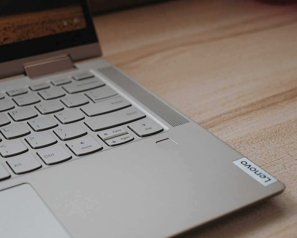 Lenovo C740 Philippines Review Laptop for Online Class