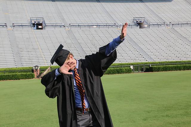 8.8.2020_Drew_AU_Graduation.106