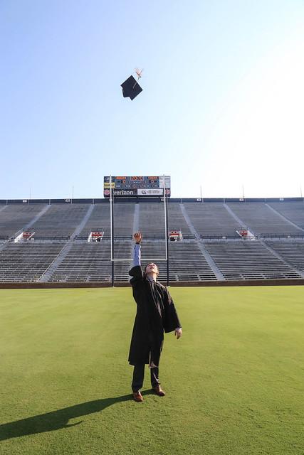 8.8.2020_Drew_AU_Graduation.79