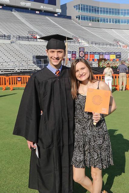 8.8.2020_Drew_AU_Graduation.23