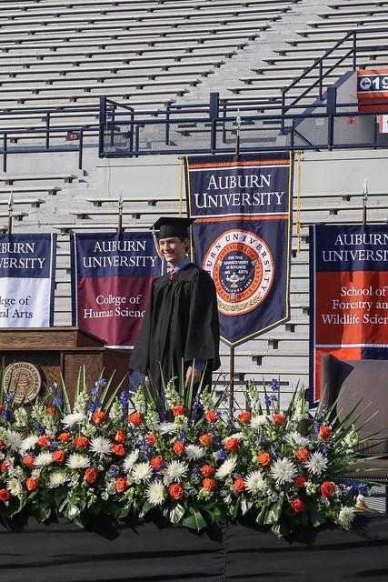 8.8.2020_Drew_AU_Graduation.14