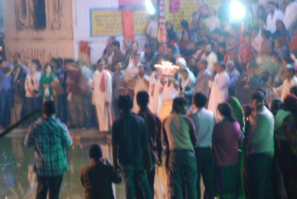 DSC_1872IndiaPushkarVamelFairAarti