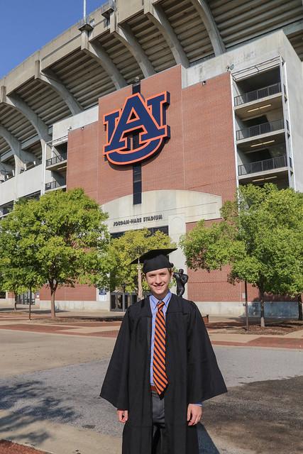 8.8.2020_Drew_AU_Graduation.112