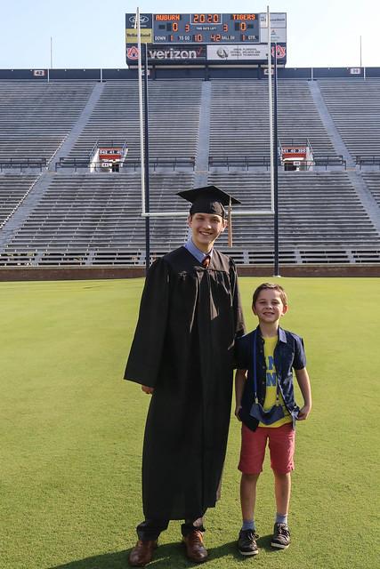 8.8.2020_Drew_AU_Graduation.68