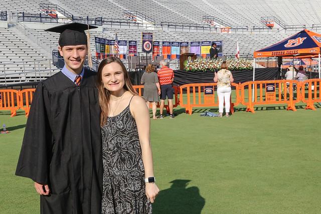 8.8.2020_Drew_AU_Graduation.42