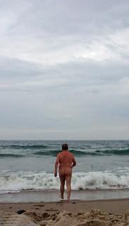Maturenudists Nudist: 10,013