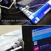 Netbook Antenna Wifi hack (2)