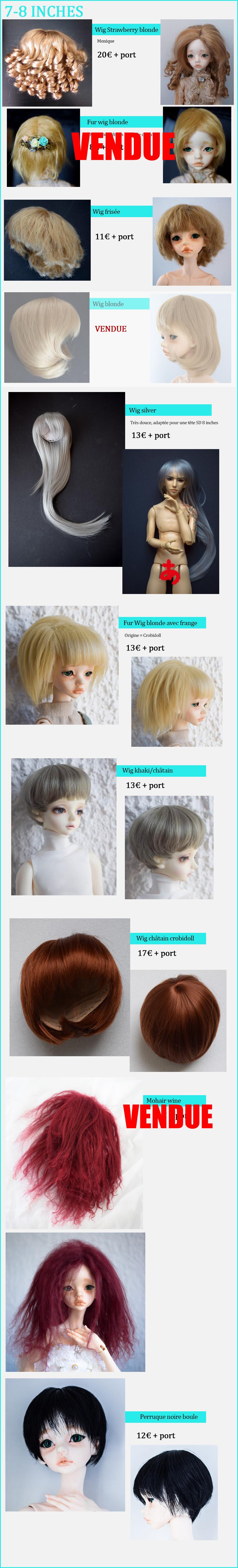 [vends] News ! Wigs&Yeux 12-20mm & 5-6 à 9-10 50249392326_95a06f5f4a_o