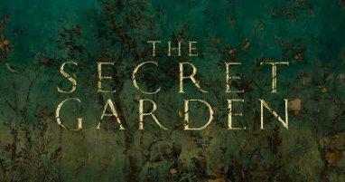 Where was Secret Garden filmed