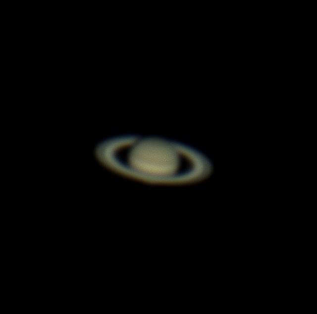 Saturn_20200813