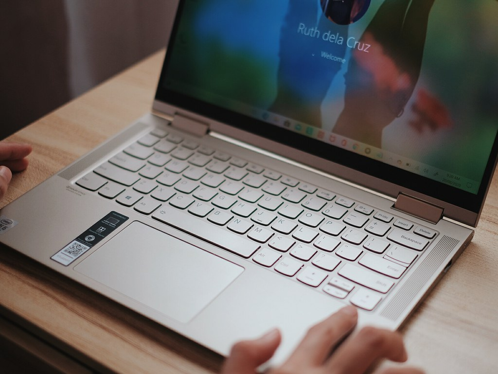 Lenovo C740 Philippines Review Best Laptop for Online Class