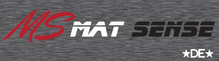 Mat Sense Wrestling Gear
