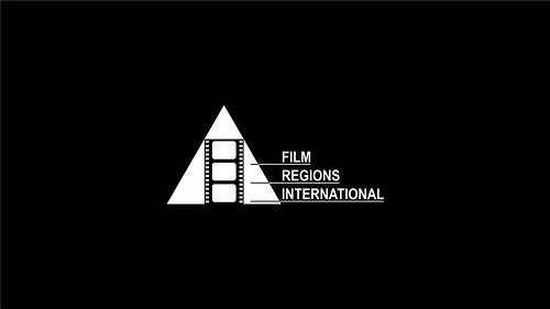 FilmRegionsInternationalLogo