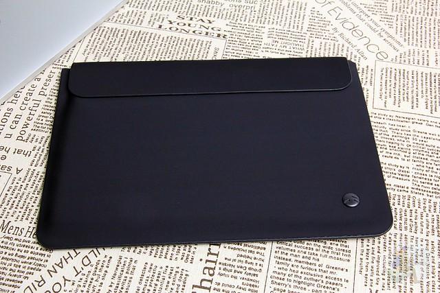 筆電收納保護套推薦