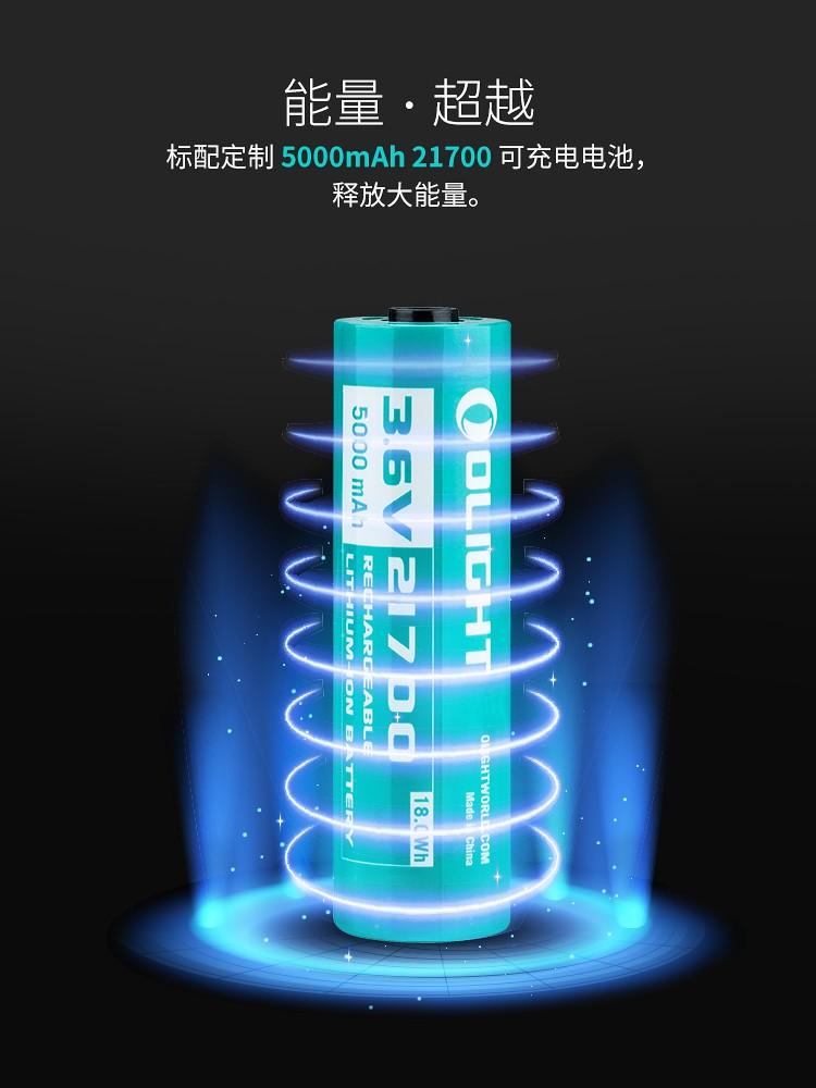 Seeker 2 PRO Carbon Fiber Color-6