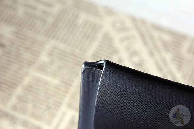 筆電收納保護套