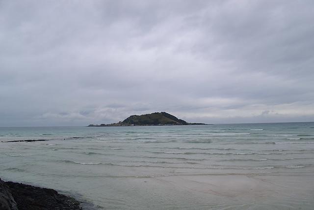 jeju_island_part1_1