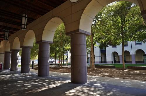 Austin: Blanton Museum of Art