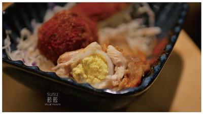 susu蔌蔌香港米線-27