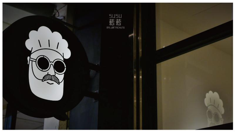 susu蔌蔌香港米線-2