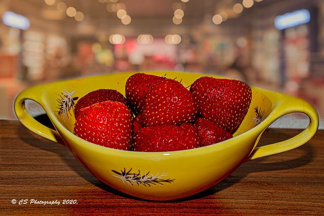 Summer Fruits - DSC_2808-Edit