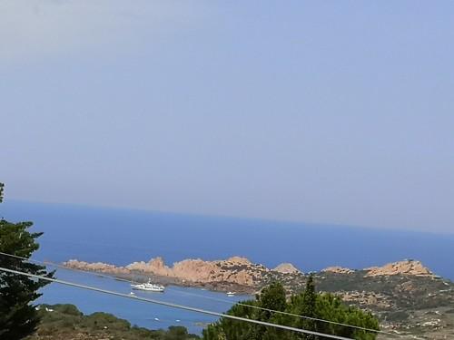 Marinedda Resort Delphina