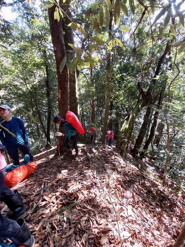 smangus-12-steep-ridge