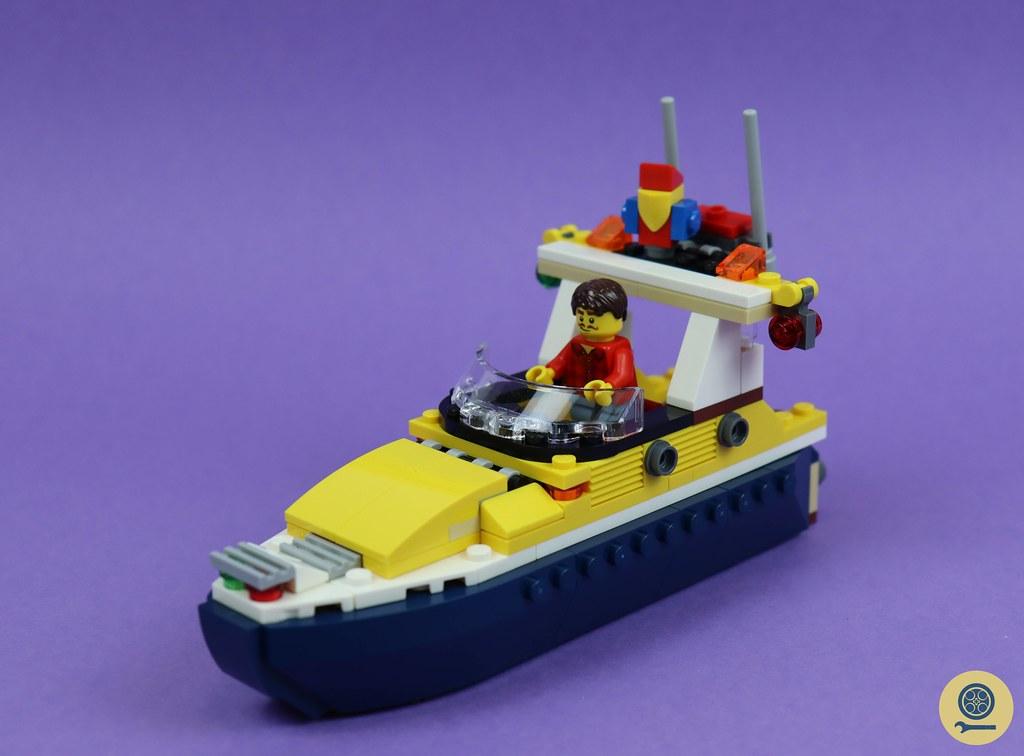 31064 Island Adventures 10