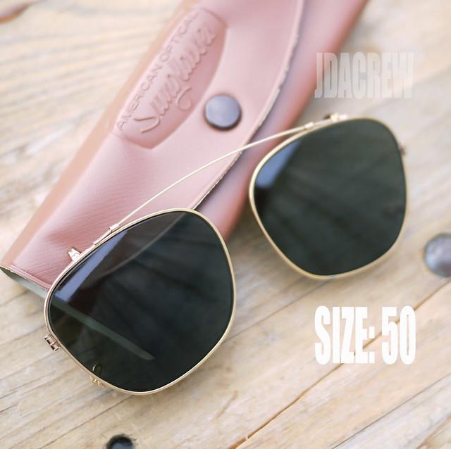 clip50 a20 20g1