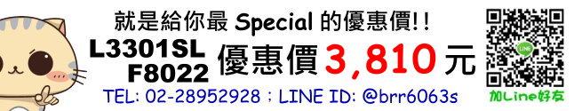 50250769436_f45f498af8_o.jpg