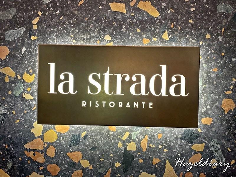 La Strada -Italian Restaurant