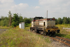 VFLI BB42 Diesen