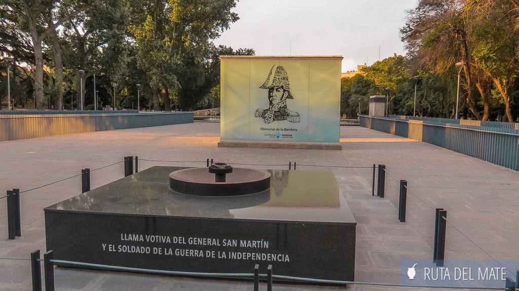 Parque Cívico