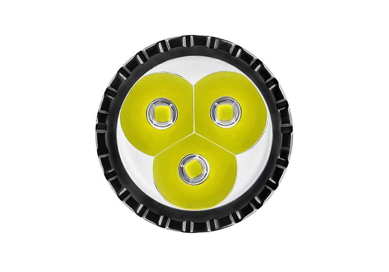 Seeker 2 PRO Carbon Fiber Color-14