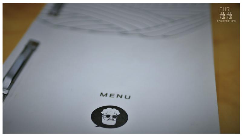 susu蔌蔌香港米線-3