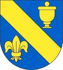 Rohozec-znak