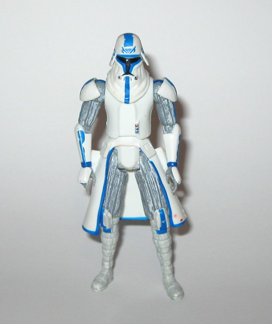 captain rex cold weather gear star wars the clone wars cw50 red and white packaging basic action figures 2009 hasbro c