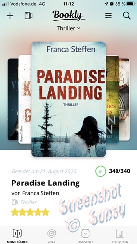 200821 ParadiseLanding