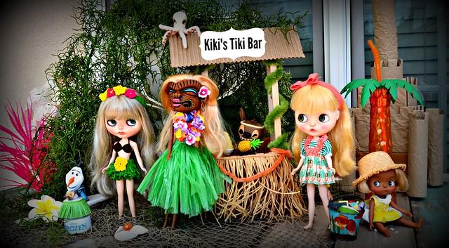 BaD Aug 30 - Tiki Party Fun