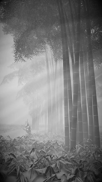 Ghost of Tsushima_20200821100700