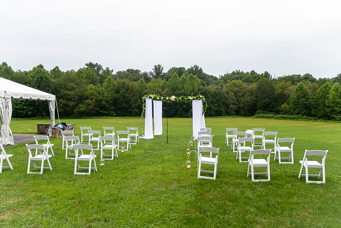 Micro-Wedding 2020